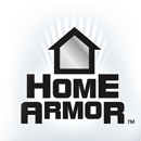 Home Armor