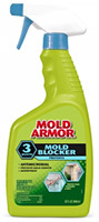 Mold Blocker