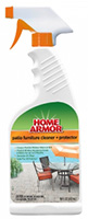 Patio Furniture Cleaner + Protector