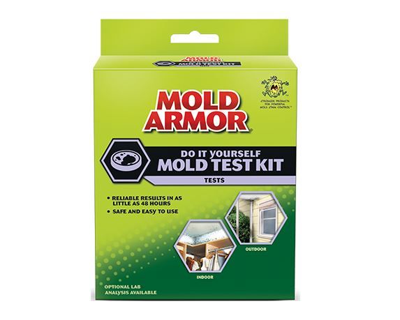 Mold Test Kit Fg500